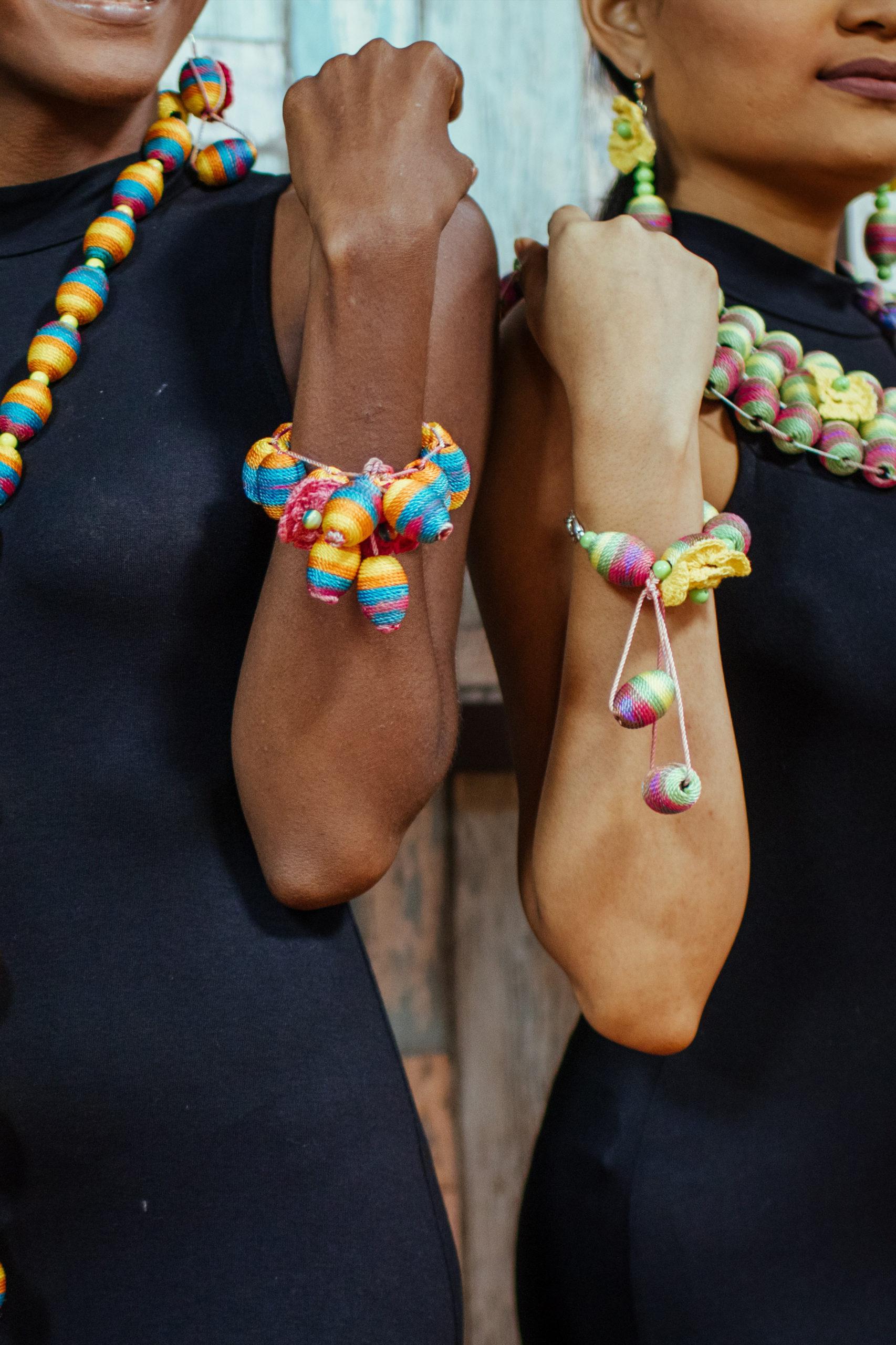 Beads Fashion 1 copy