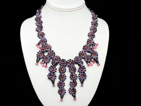 Necklace Superduo