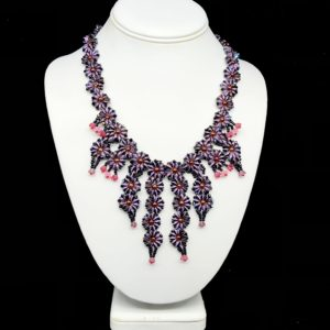 Necklace Superduo
